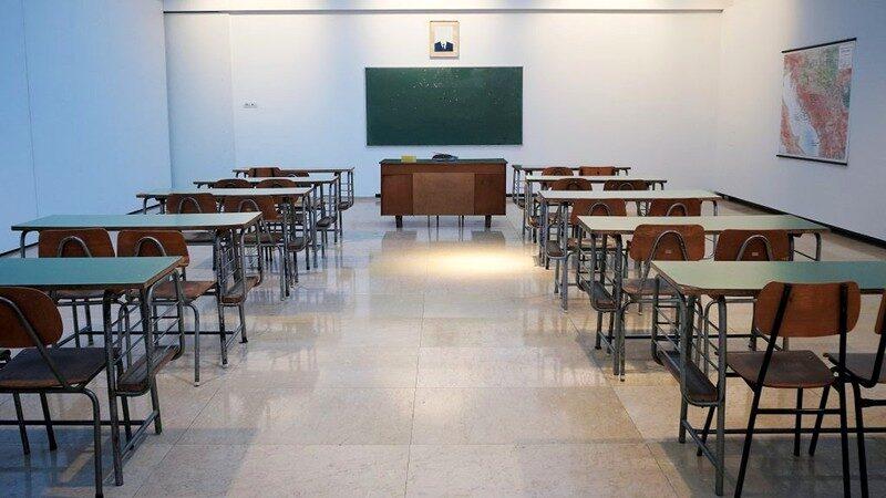 Cursuri suspendate 14 zile la unităţi de învăţământ din Giurgiu