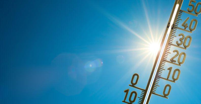 Prognoza meteo de la ANM. După ger, temperaturi de primăvară