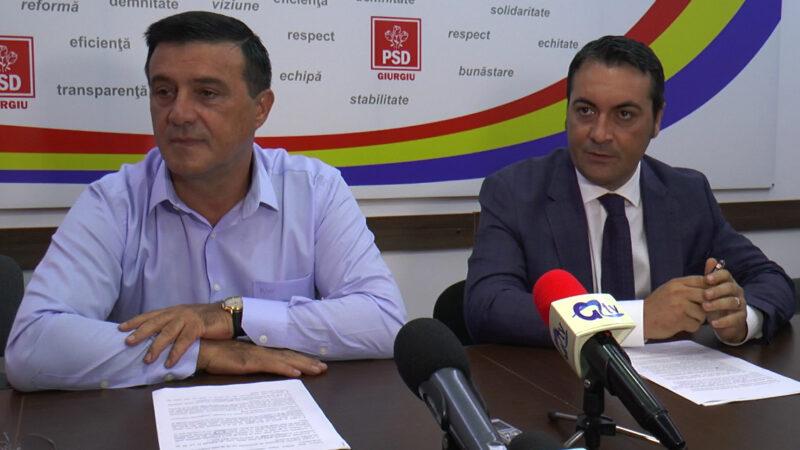Mina contra Bădălău