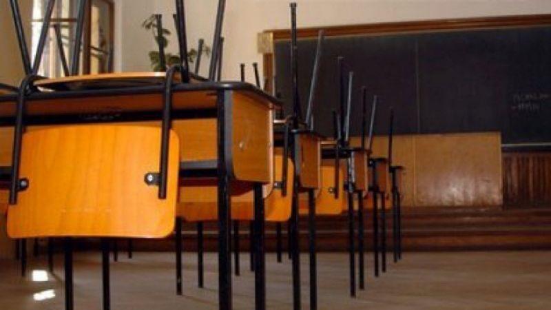 Scenariul de organizare și desfășurare a cursurilor în unitățile de învățământ din județul Giurgiu începând cu data de 23.03.2021