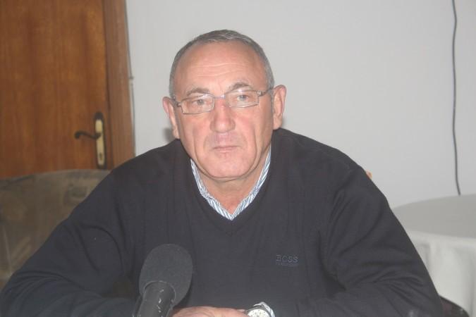 """Ionel Dinu este invitatul emisiunii """"De vorbă cu Mandu"""" difuzată online de TV Cronica Giurgiuveană"""
