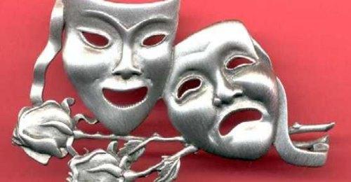 Festivalul Național al Școlilor de Regie de Teatru