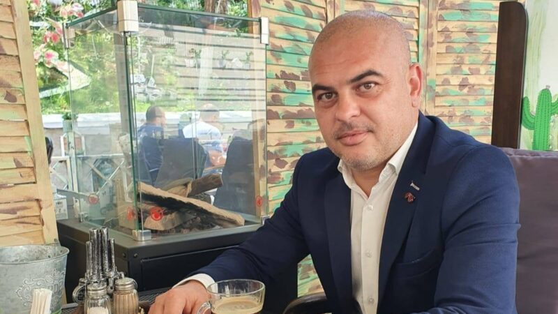 SC JUDSERV 2020 CONTINUĂ NEGOCIERILE CU UAT-URILE DIN JUDEŢUL GIURGIU