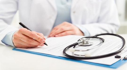 Schimbări la acordarea concediului medical, de la 1 august. Modificări pe care trebuie să le ştie toţi angajaţii