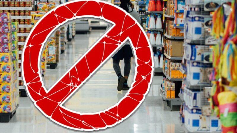 Aceste produse vor fi interzise în toată Europa! Măsura intră în vigoare chiar de astăzi