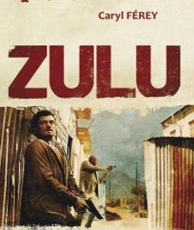 CARTEA ZILEI – Zulu