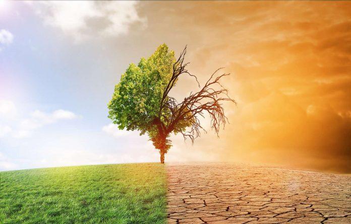 Clima nu poate aștepta sfârșitul Covid-19