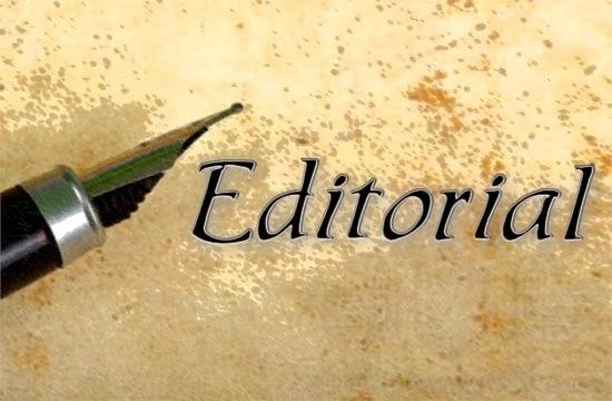 Editorial – Retrospectivă politică