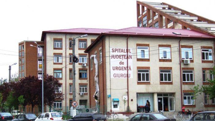 Comunicat de presă al Consiliului Judeţean Giurgiu