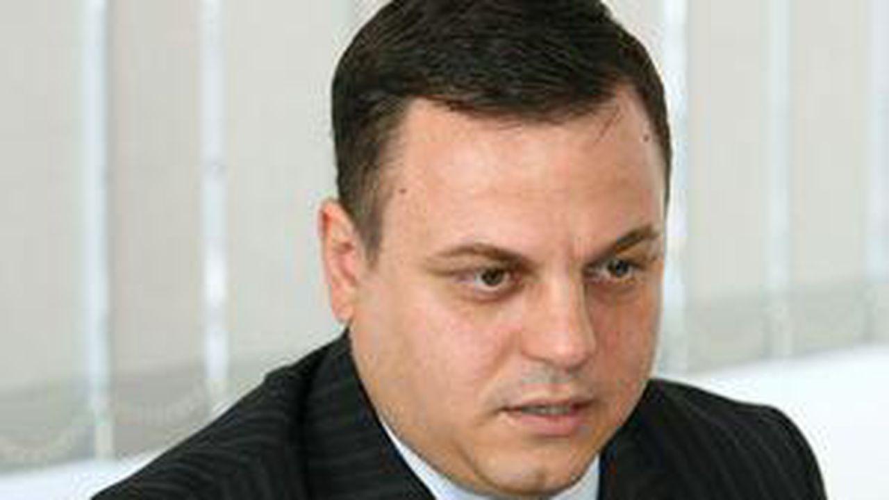"""City managerul Primăriei Giurgiu, Ionel Muscalu, invitatul emisiunii Tv """"De vorbă cu Mandu"""""""